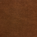 Haute House Fabric - Tyra Cafe - Velvet Solid #4312