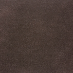Tyra Godiva Poly and Cotton velvet solid upholstery fabric #4313