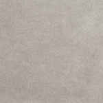 Haute House Fabric - Tyra Vicuna - Velvet Solid #4315