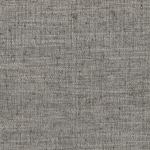 Haute House Fabric - Castile Cashmere - Linen Like Solid #4325