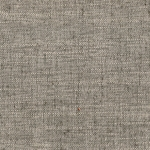 Haute House Fabric - Castile Flannel - Linen Like Solid #4326