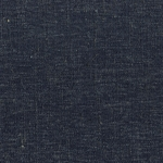 Haute House Fabric - Castile Denim - Linen Like Solid #4329