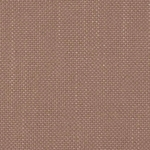 Haute House Fabric - Beverly Blush -Linen Like Solid #4333
