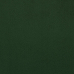 Haute House Fabric - Benz Emerald - Microfiber #4411