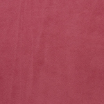 Haute House Fabric - Benz Bling - Microfiber #4419