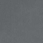 Haute House Fabric - Benz Cement - Microfiber #4422