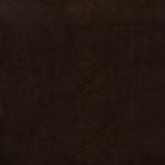 Haute House Fabric - Benz Chocolate - Microfiber #4425