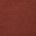Haute House Fabric - Benz Coral - Microfiber #4430