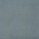 Haute House Fabric - Benz Steel - Microfiber #4455