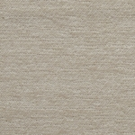 Haute House Fabric - Dayna Oyster - Chenille #4475