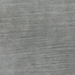 Haute House Fabric - Mandelieu Grey - Velvet #4481