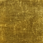 Haute House Fabric - Adam Bronze - Chenille Fabric #4523