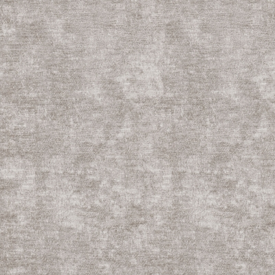 Haute House Fabric - Coventry Dove - Chenille Solid Velvet Upholstrery Fabric #4683