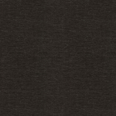 Haute House Fabric - Lavish Coffee-Velvet Upholstery Fabric #4694
