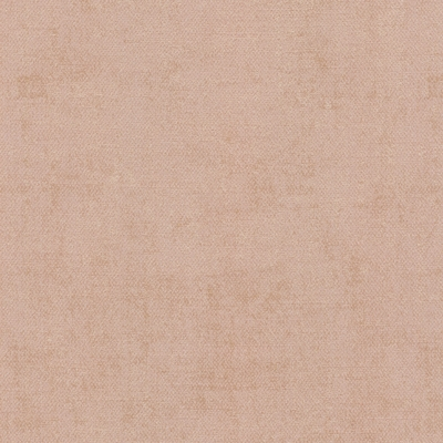 Haute House Fabric - Grumba Brickish - Chenille Damask #4791