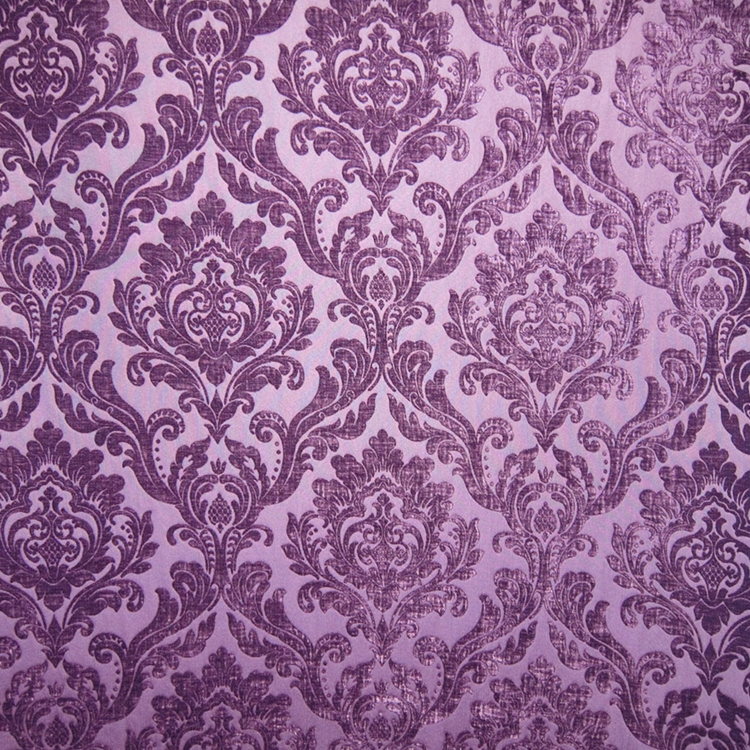 purple upholstery fabric and - photo #35