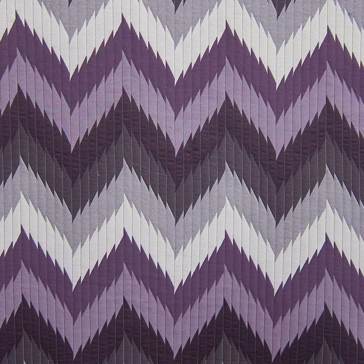 chevron upholstery fabric | Roselawnlutheran
