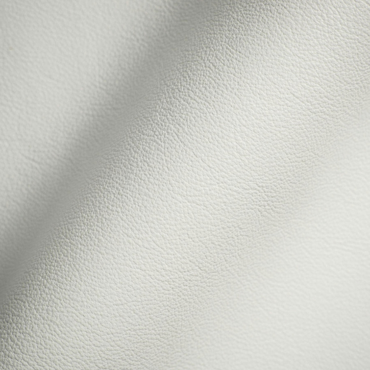 haute house fabric elegancia white leather upholstery fabric 3230