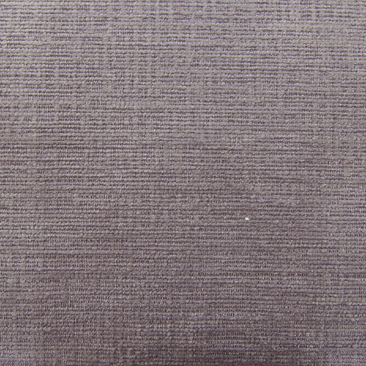 Chenille Upholstery Fabrics HauteHouseFabriccom - Chenille upholstery fabric