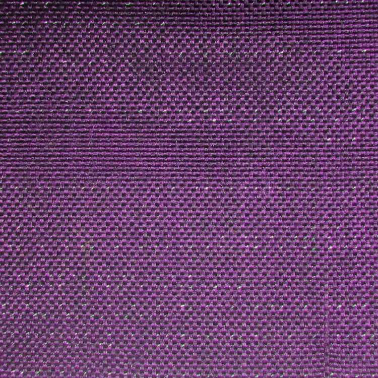 purple upholstery fabric and - photo #14