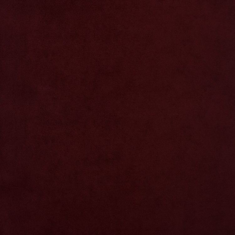 Haute House Fabric - Benz Berry - Microfiber #3337