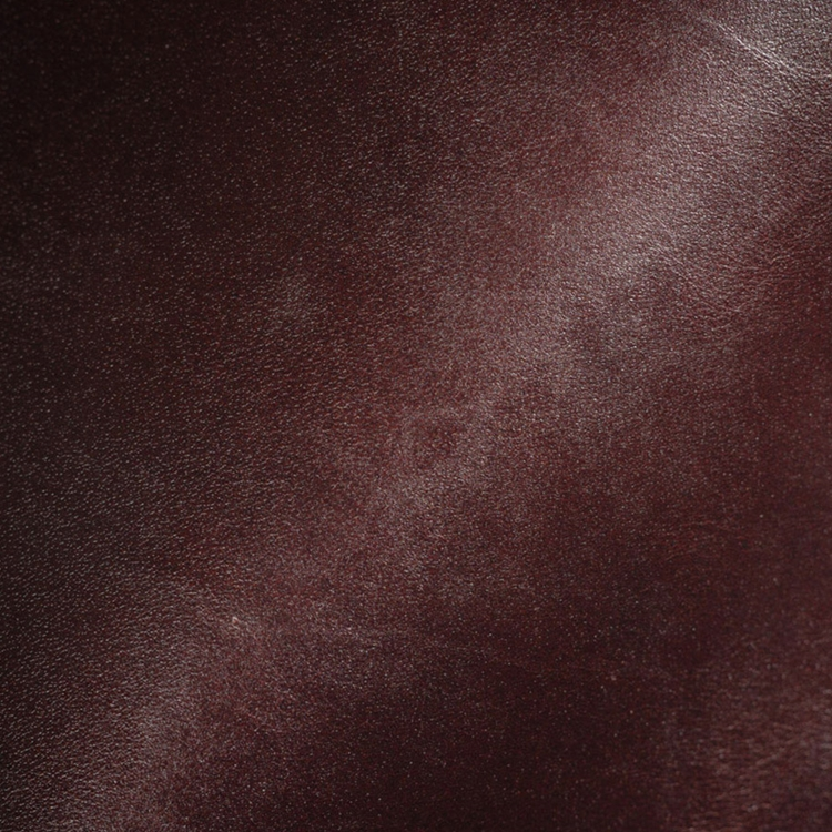 brown leather upholstery designer fabric. Black Bedroom Furniture Sets. Home Design Ideas