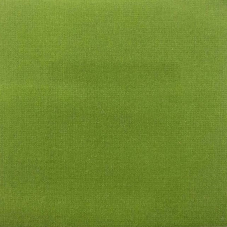 Haute House Fabric - Ostend Apple - Cotton Fabric #4396