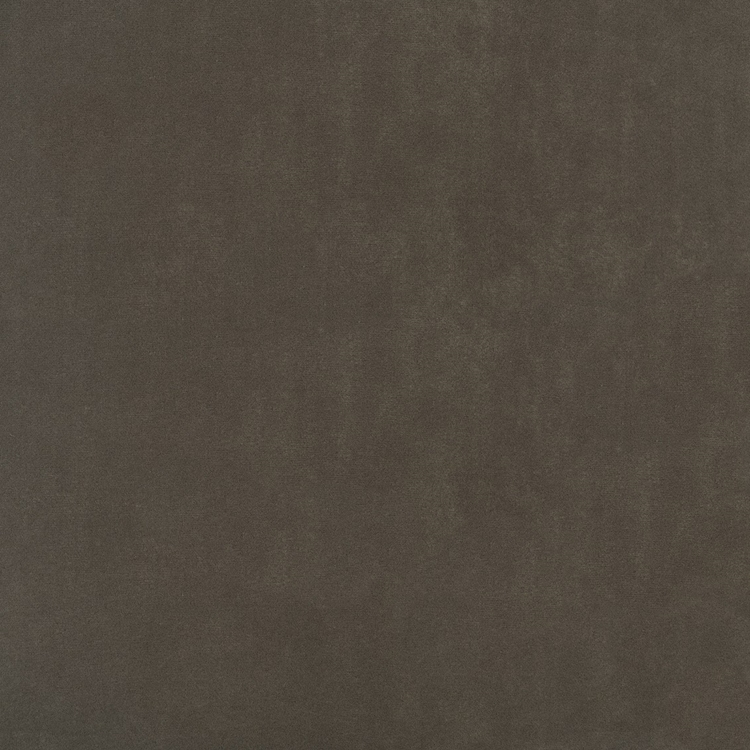 Haute House Fabric - Benz Otter - Microfiber #4451